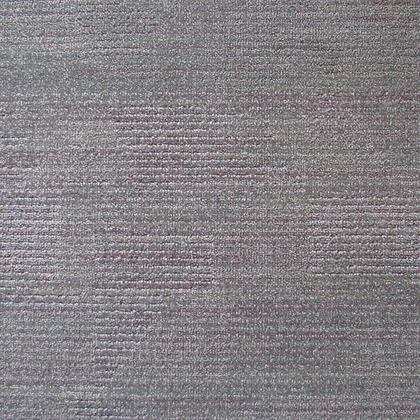 Mag Carpet Tile 823