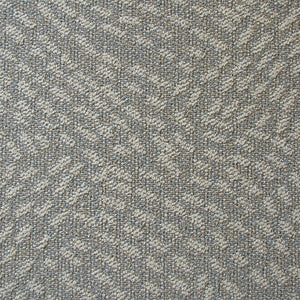 Memento Carpet Tile 7091