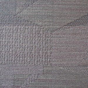 Mold Carpet Tile 823