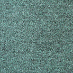 Multimedia Carpet Tile 7051