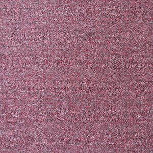 Multimedia Carpet Tile 9051