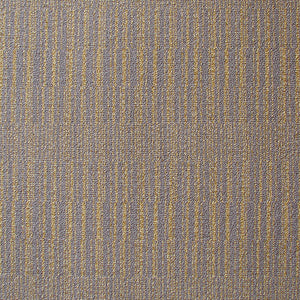 Newoo Carpet Tile 401