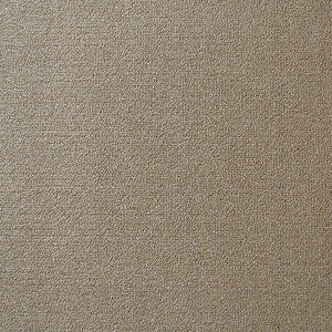 Oceos Carpet Tile 401