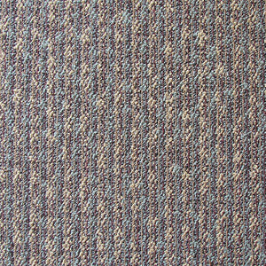 Paris Carpet Tile 8012