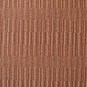 Recute Carpet Tile 402