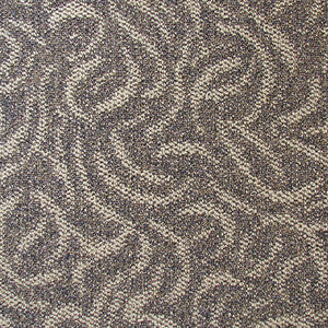Aura Carpet Tile 7188