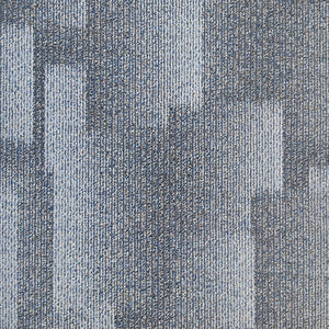 Tropia Carpet Tile 4093