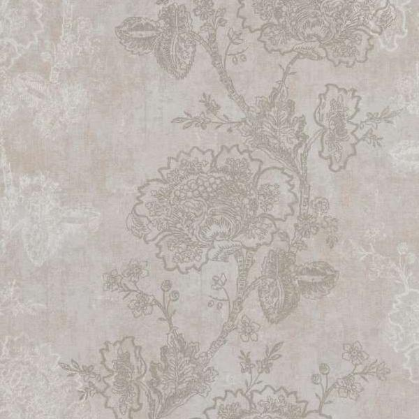 Etched Flowers R5248
