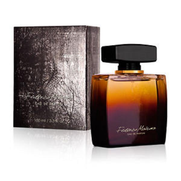 FM301 - LUXURY EAU DE PARFUM FOR HIM100ml
