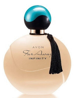 Far Away Infinity Eau De Parfum Spray 50ml