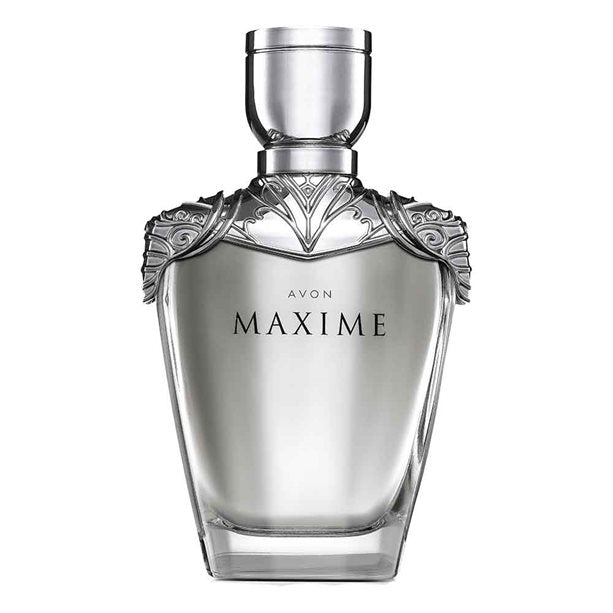 Maxime for Men Eau de Toilette Gift Set