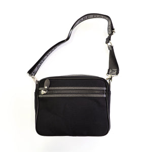 DAKS 10 Cotton Woven Bag