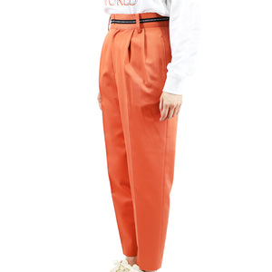 DAKS 10 Cotton Woven Pants