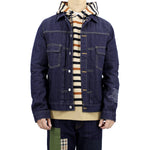 DAKS 10 Type II Denim Jacket