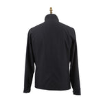 Men's reversible blouson