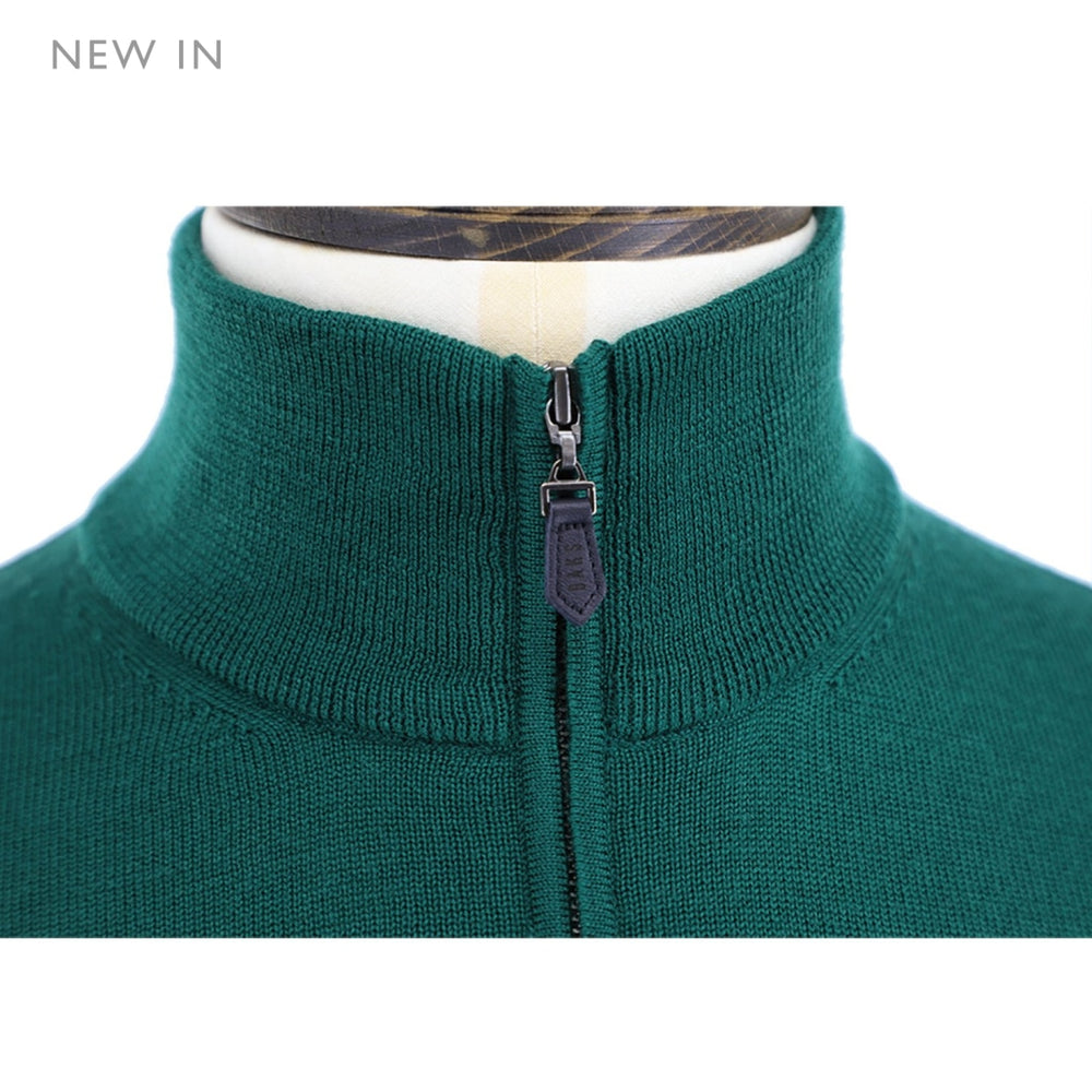 Mens Wool Sweater Ladies
