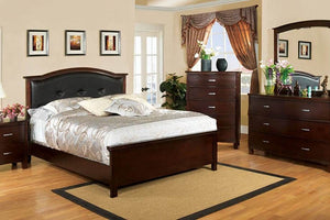 Los angeles discount furniture store buy cheap furniture - Bedroom furniture in los angeles ...