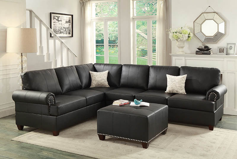 Choosing Cheap Couches is Easier Than You Think