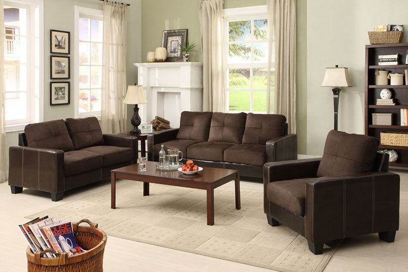7 Creative Ways to Place Cheap Sofa Sets at Home