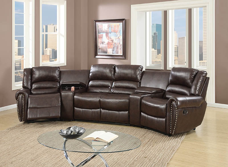 Online Furniture Stores In Los Angeles Can Save You Money