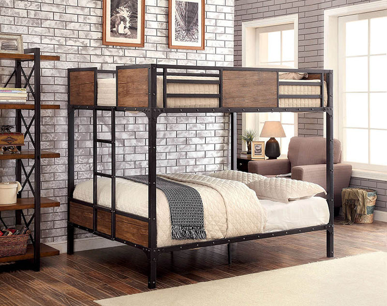Before Buying Cheap Bunkbeds, Read This