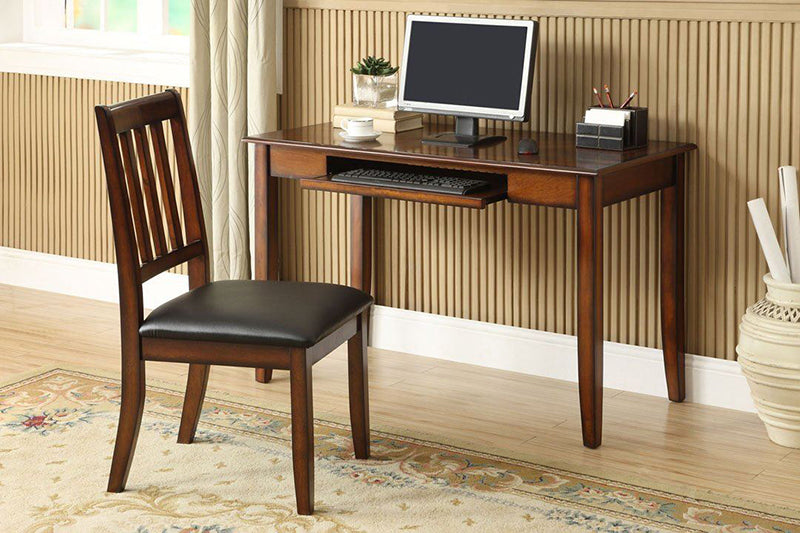 Discount Furniture Offers the Best Way to Save