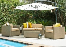 Patio & Outdoors Furniture