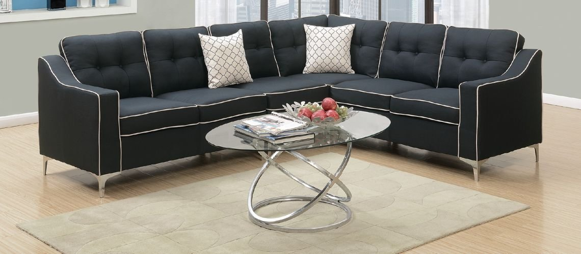 Los Angeles Discount Furniture Store