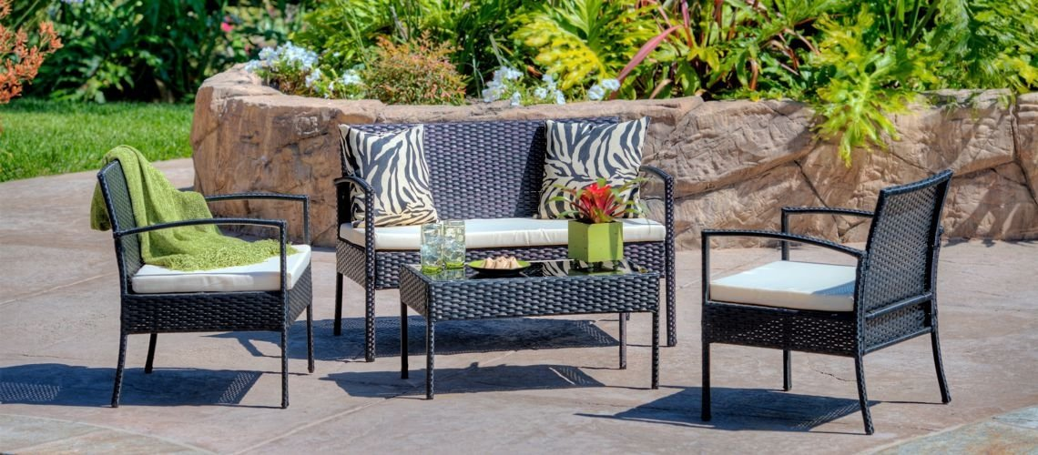 Los Angeles Discount Furniture Store Buy Cheap Furniture