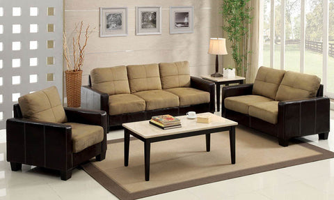 Cheap Sofa Sets