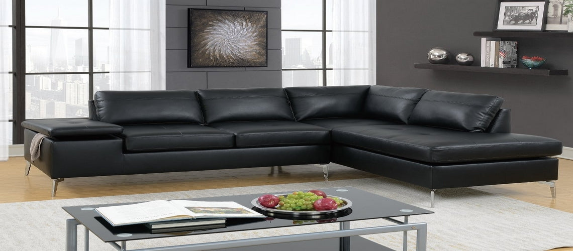 cheap furniture stores los angeles
