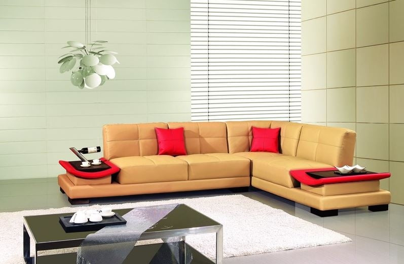 GET SMART AND BUY DISCOUNT SOFAS IN LOS ANGELES