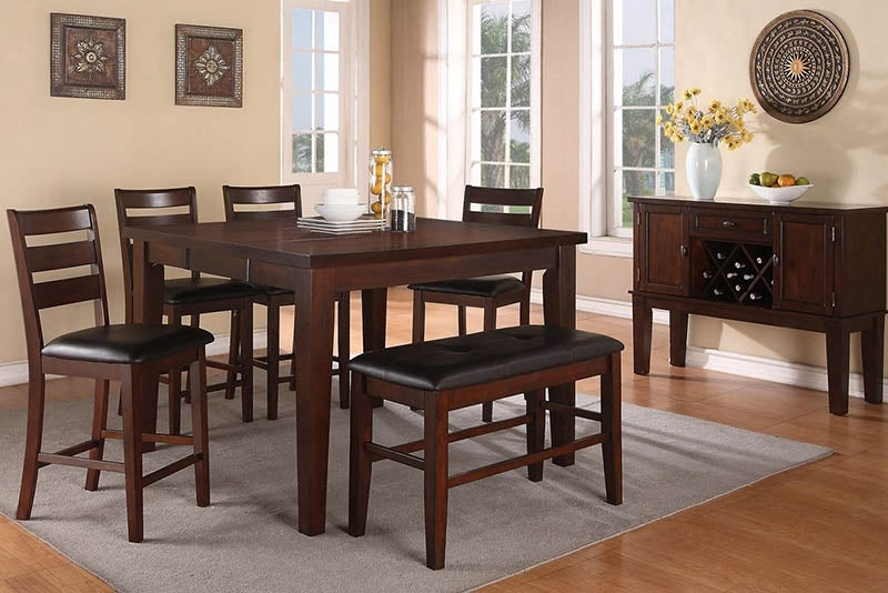 Get the Best Deals at LA Discount Furniture