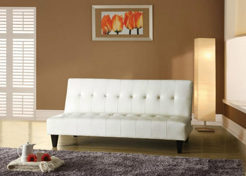 Fabulous How To Find The Best Cheap Couches In Los Angeles La Caraccident5 Cool Chair Designs And Ideas Caraccident5Info