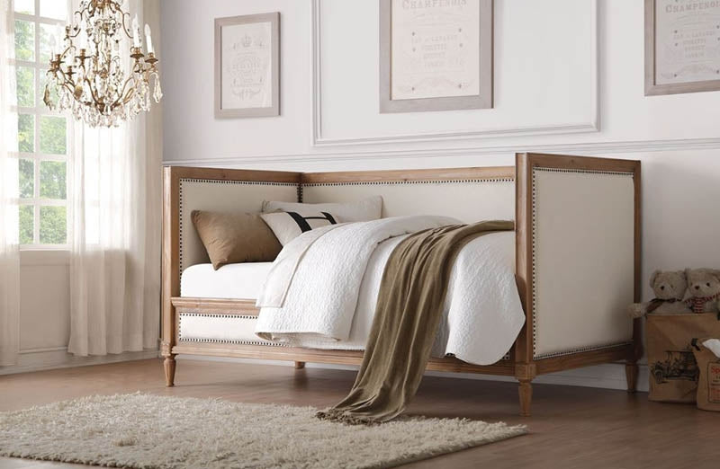 RESTYLE YOUR HOME WITH DISCOUNT BEDROOM FURNITURE IN LOS ANGELES