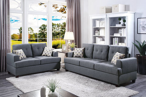 We Have A Range Of Discount Couches For Los Angeles Residents La