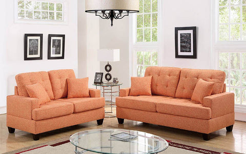 LA discount furniture stores