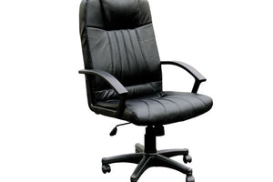 02336 Arthur Executive Chair