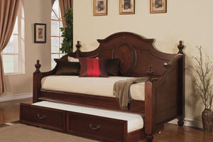 11850 - Classique Twin Daybed