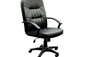 02340 Executive Chair