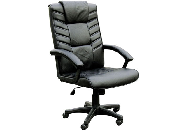 02341 Chester Executive Chair