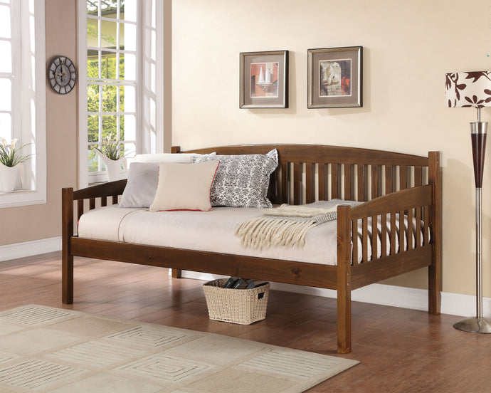39090 - Caryn Twin Daybed