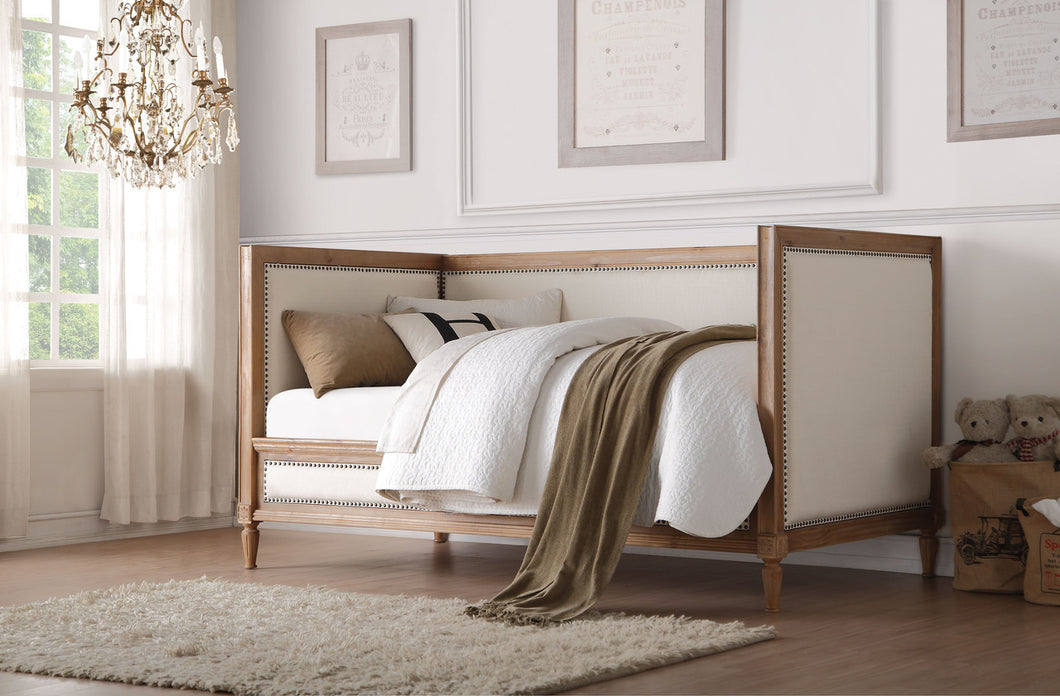 39175 - Charlton Twin Daybed