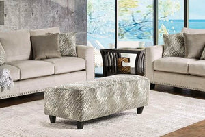 Stefano Sofa + Love Seat Set