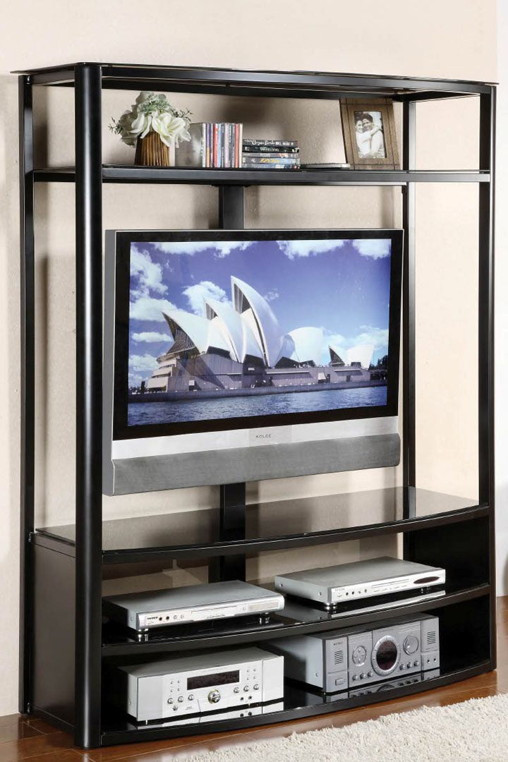 CM5134-TV - Faron TV Console