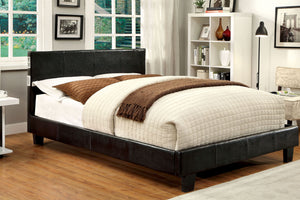 CM7099EX-T - Evans Twin Bed - Available in Full Bed