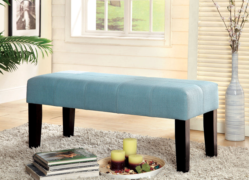 CM-BN6006 - Bury Blue Finish Bench