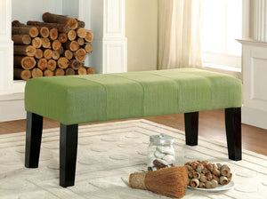 CM-BN6006 - Bury Green Finish Bench