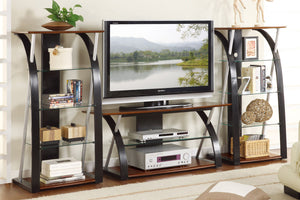 F4494 Galaxy II Entertainment Center