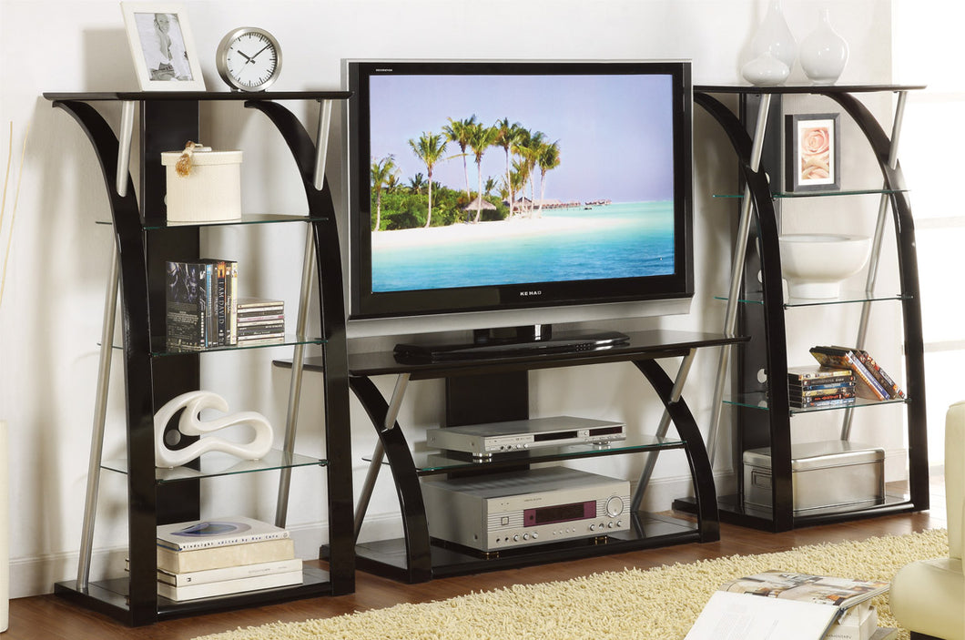 F4496 - Galaxy Entertainment Center
